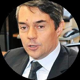Marco Gilli